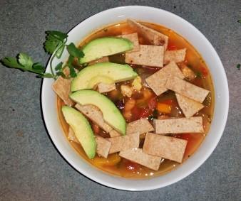 tortilla soup2
