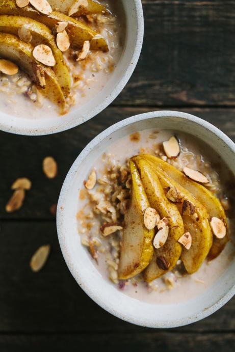 creamy-whole-oats-roasted-cardamom-pears-2.jpg