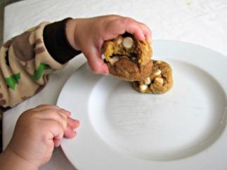 cookie33.jpg
