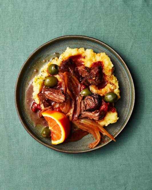 beef-stew-023-d113096_vert.jpg