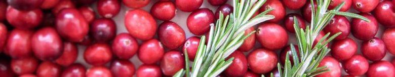 cropped-cranberries.jpg
