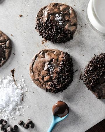 ctcookies-16.jpg
