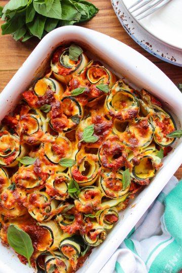 Vegetarian-Zucchini-Lasagna-Spirals_-8.jpg