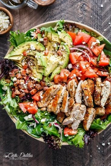 BLT-Balsamic-Chicken-Salad-26.jpg