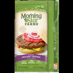kicproductimage-120648_grillers_original_burger.png