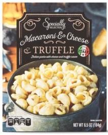 csm_040517_S_46928_SPS_Gourmet_MacaroniAndCheese_alt2_detail_209eed0ef8.jpg